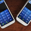 Samsung Galaxy Note 2 or Samsung Galaxy S III: Which is better for you? - photo 4