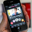 BBC iPlayer Radio launches as dedicated app for smartphone, tablet and PC - photo 1