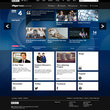 BBC iPlayer Radio launches as dedicated app for smartphone, tablet and PC - photo 10
