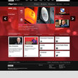 BBC iPlayer Radio launches as dedicated app for smartphone, tablet and PC - photo 11