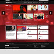 BBC iPlayer Radio launches as dedicated app for smartphone, tablet and PC - photo 12
