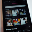 BBC iPlayer Radio app pictures and hands-on - photo 8