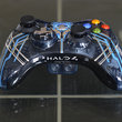 Halo 4 Xbox 360 Limited Edition console pictures and hands on - photo 9