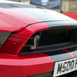 Ford Mustang Shelby GT500 (2013) pictures and hands-on - photo 2