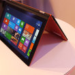 Lenovo IdeaPad Yoga pictures and hands-on - photo 11