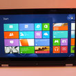 Lenovo IdeaPad Yoga pictures and hands-on - photo 9
