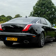 Jaguar XJL Ultimate pictures and hands-on - photo 5