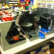 Holy Cow Batman! 20,000 brick Lego Batcave will make you want to be the Dark Knight for real   - photo 3