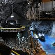 Holy Cow Batman! 20,000 brick Lego Batcave will make you want to be the Dark Knight for real   - photo 4