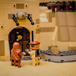 Lego Jabba's Palace (9516) pictures and hands-on - photo 17