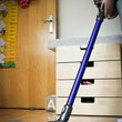 Hands-on: Dyson DC44 Animal review - photo 24