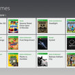 Xbox Entertainment: Games, Video, Music, SmartGlass on all your Microsoft devices - photo 5