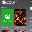 Xbox Entertainment: Games, Video, Music, SmartGlass on all your Microsoft devices - photo 8
