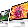 Apple iMac: New, thinner, more powerful, detailed - photo 1