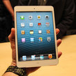 iPad mini pictures and hands-on - photo 1
