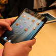iPad mini pictures and hands-on - photo 17