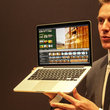 13-inch MacBook Pro with Retina display pictures and hands-on - photo 13