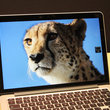 13-inch MacBook Pro with Retina display pictures and hands-on - photo 6