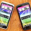 HTC Sense 4.1 vs. HTC Sense 4+: What's the difference? - photo 1
