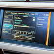 Range Rover TDV6 Autobiography pictures and hands-on   - photo 24