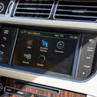 Range Rover TDV6 Autobiography pictures and hands-on   - photo 26