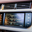 Range Rover TDV6 Autobiography pictures and hands-on   - photo 28