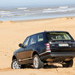 Range Rover TDV6 Autobiography pictures and hands-on   - photo 7