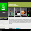 Xbox SmartGlass for Android hits Google Play early, still waiting for iOS - photo 2