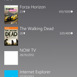 APP OF THE DAY: Xbox SmartGlass for Android review - photo 6