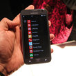 Samsung ATIV S pictures and hands-on - photo 11