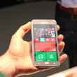 Samsung ATIV S pictures and hands-on - photo 5