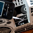 Hands-on: Berlin Boombox review - photo 11