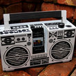 Hands-on: Berlin Boombox review - photo 12