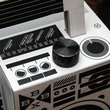 Hands-on: Berlin Boombox review - photo 3
