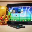 Nexus 10 pictures and hands-on - photo 1