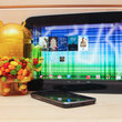 Nexus 10 pictures and hands-on - photo 11