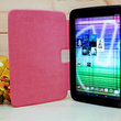 Nexus 10 pictures and hands-on - photo 16