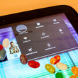 Nexus 10 pictures and hands-on - photo 19