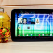Nexus 10 pictures and hands-on - photo 2