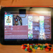 Nexus 10 pictures and hands-on - photo 20