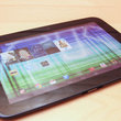 Nexus 10 pictures and hands-on - photo 9