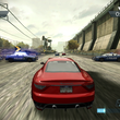 APP OF THE DAY: Need for Speed Most Wanted review (iOS)   - photo 8
