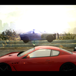 APP OF THE DAY: Need for Speed Most Wanted review (iOS)   - photo 9