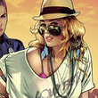 New GTA V trailer a week away, leaked details proved to be fake - photo 1