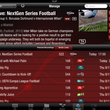 Hands-on: Virgin TV Anywhere app review (iOS) - photo 10
