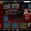 Hands-on: Virgin TV Anywhere app review (iOS) - photo 11