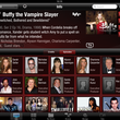 Hands-on: Virgin TV Anywhere app review (iOS) - photo 6