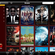 Hands-on: Virgin TV Anywhere app review (iOS) - photo 8