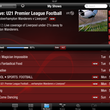 Hands-on: Virgin TV Anywhere app review (iOS) - photo 9