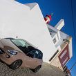 Hands-on: Vauxhall Adam review - photo 4